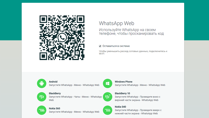 Whatsapp-WEb.png