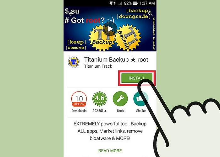 v4-728px-Backup-Your-Apps-Using-Titanium-Backup-on-Android-Step-1-Version-2.jpg