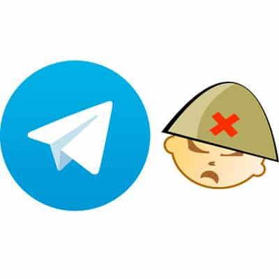 2-telegram-not-ok.jpg