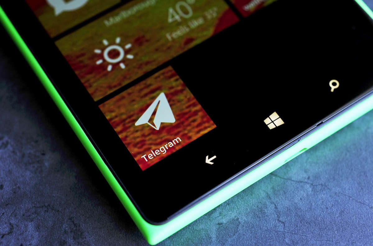 telegramm-dlya-windows-phone3.jpg