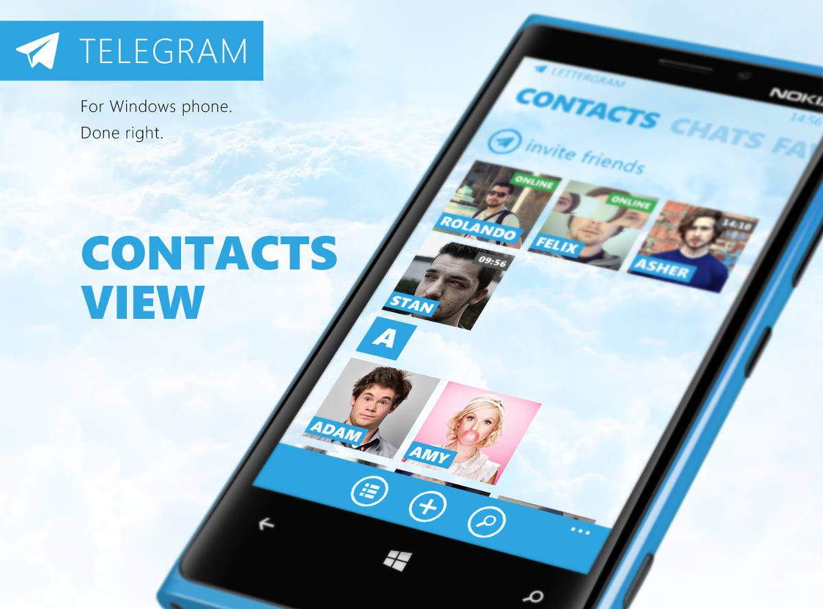 telegramm-dlya-windows-phone4.jpg