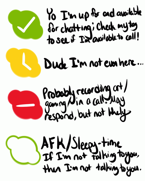 skype_status_meme_for_warmup____by_sammy_harlan-d70469a.png