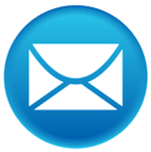 message-icon.png