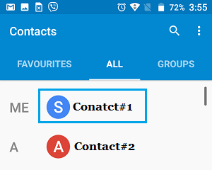 select-contact-on-android-phone.png