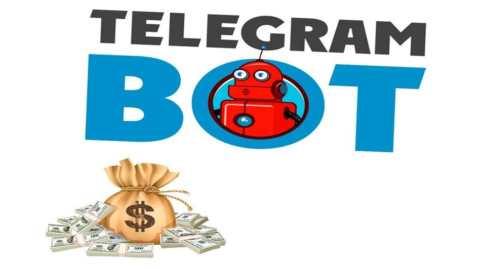 2-bot-Telegram.jpg