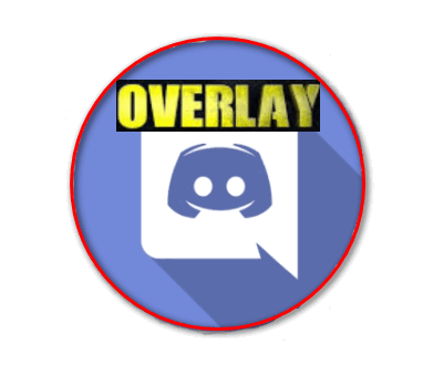 Overlay-v-Discord.png