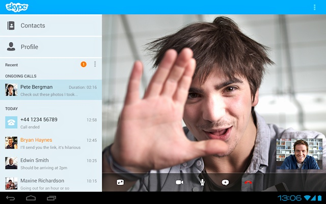 skype-for-android-3-0.jpg