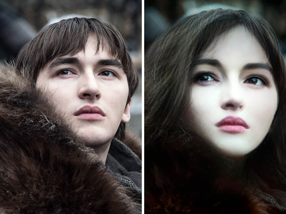i-put-the-game-of-thrones-characters-in-snapchat-s-gender-swap-filter-so-you-don-t-have-to-1.png