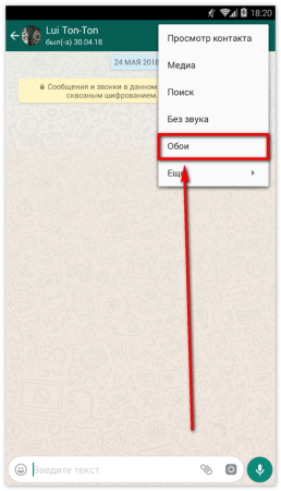 how-to-change-the-chat-background-in-whatsapp-screenshot-04-258x450.png