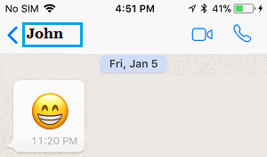chat-contact-name-whatsapp-iphone.png