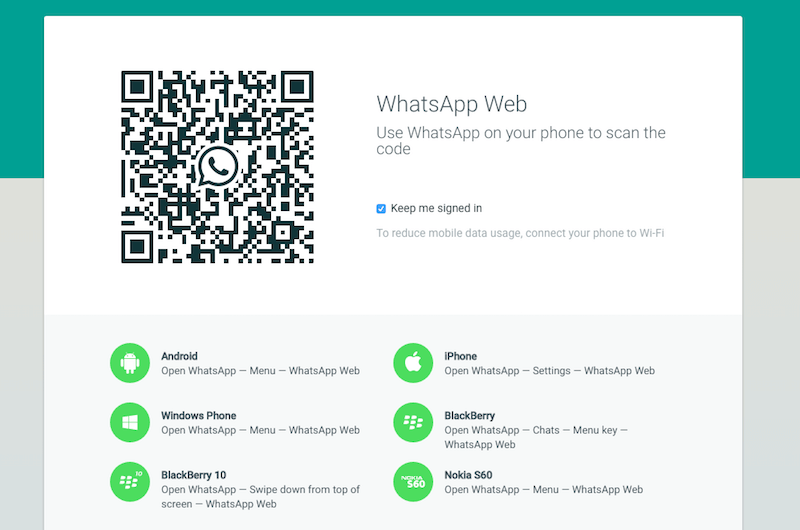 whatsapp-iphone-web-page.png