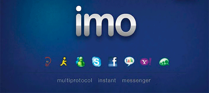immo-na-pc.png