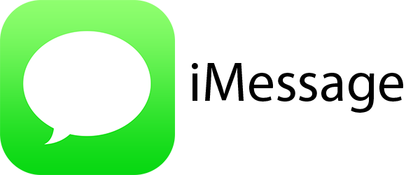 imessage-banner.png