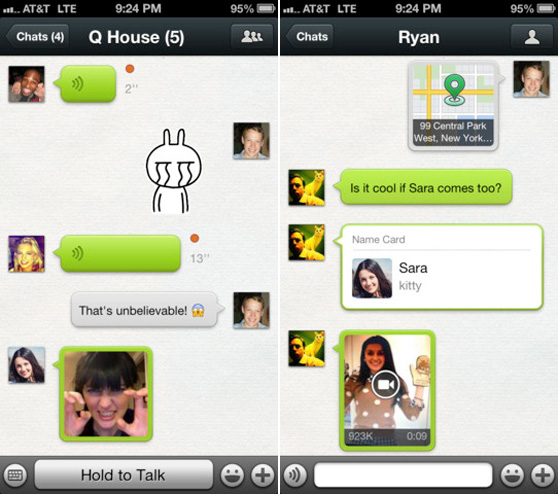 wechat-screenshots.jpg