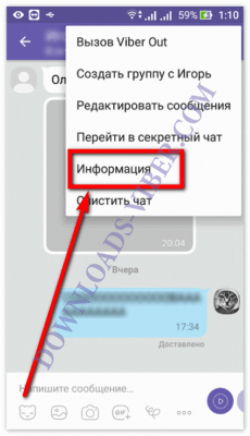 how-to-track-viber-location-screenshot-04-230x400.png