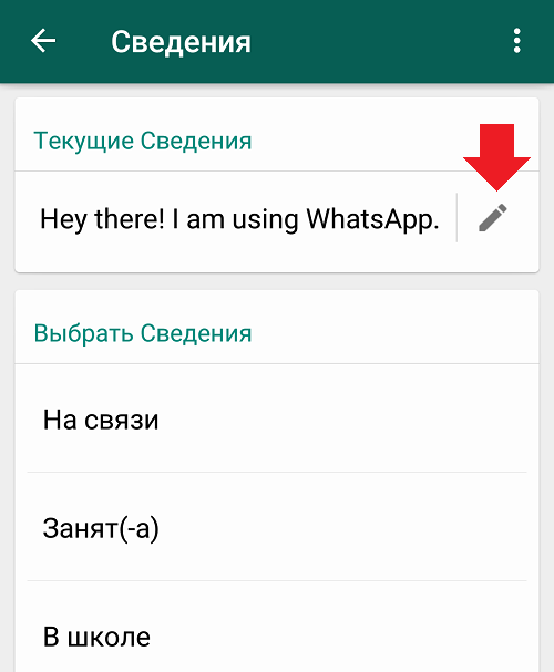 hey-there-i-am-using-whatsapp-chto-znachit4.png
