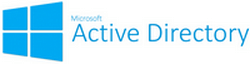microsoft-active-directory.png