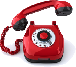 red-phone_full.png