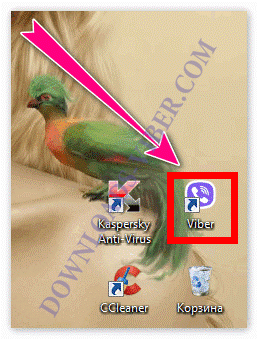 how-to-delete-a-viber-contact-screenshot-08.png