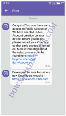 how-to-create-own-public-chats-in-viber-screenshot-04-228x400.png