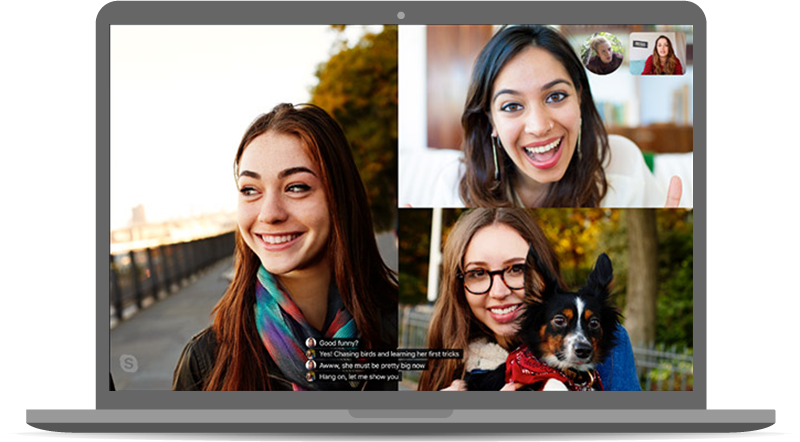 live-captions-skype-features.png