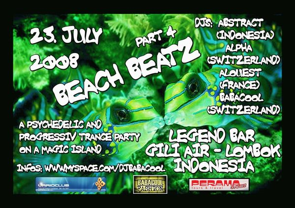 beach-beatz-part-4-indonesia-638-1.jpg