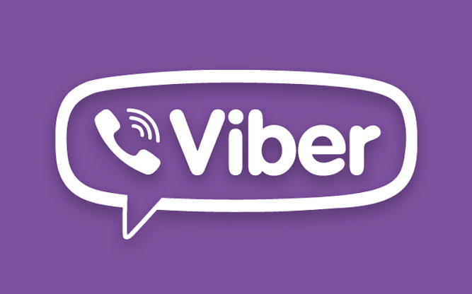 viber-windows-phone-667x416.png