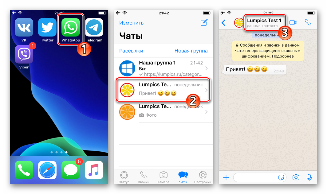 whatsapp-dlya-iphone-perehod-v-chat-s-zablokirovannym-kontaktom.png